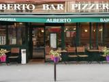 Chez Alberto