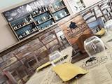 El Paso Braceria Pub