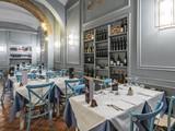 Taverna Siciliana