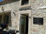 Parrilla Taberneros Torrelodones