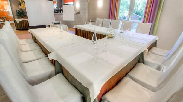Restaurant auberge de la garenne marcq en bar ul 59700 - Restaurant la salle a manger marcq en baroeul ...