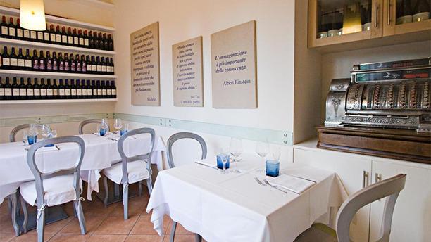 All 39 arcangelo michele a san lazzaro di savena menu prezzi immagini recensioni e indirizzo - Prezzi tavoli di lazzaro ...