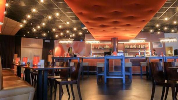 Meneer Frits Restaurant