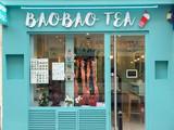 BaoBao Tea