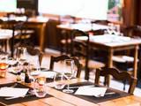 Restaurant des Chasseurs
