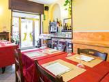 Al Toscanaccio - Trattoria